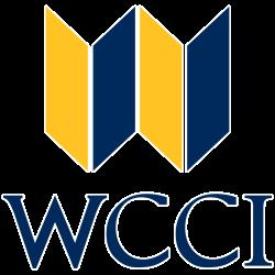 WCCI 2016